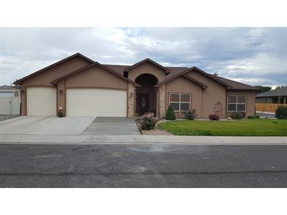 2921 Brook View Lane, Grand Junction, CO