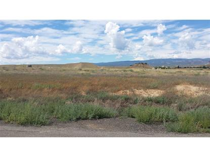 151 Browning Road Grand Junction, CO MLS# 20175003