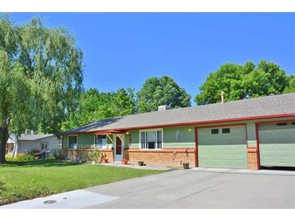 587 Eastbrook Street, Grand Junction, CO