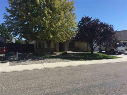 634 Anthracite Drive, Fruita, CO