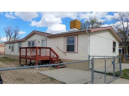 2972 Parkway Drive, Grand Junction, CO