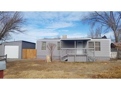 3054 Eaglewood Court, Grand Junction, CO