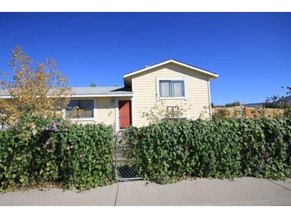 3184 bookcliff avenue grand junction co 81504 sold or expired 73696181 for Bookcliff gardens grand junction colorado