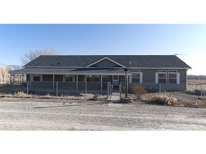 1724 O Road, Fruita, CO