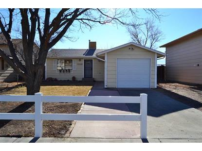 3207 Bunting Avenue, Clifton, CO