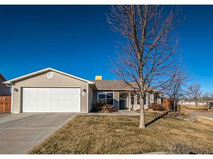 1393 E Carolina Avenue, Fruita, CO