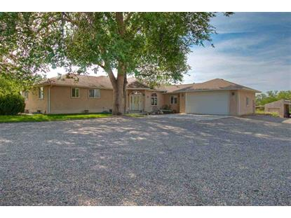 2529 I Road, Grand Junction, CO