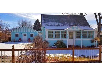 135 E 2nd Street, Palisade, CO