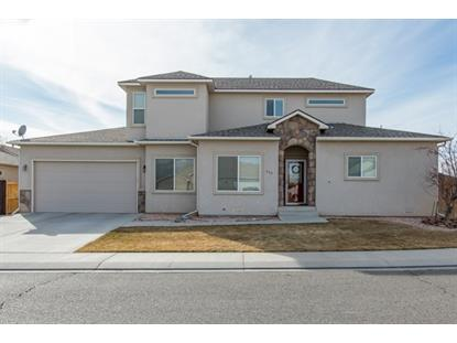499 Chatfield Circle, Grand Junction, CO
