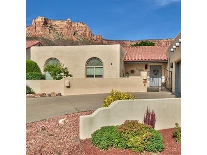 2066 Rim Shadow Court, Grand Junction, CO