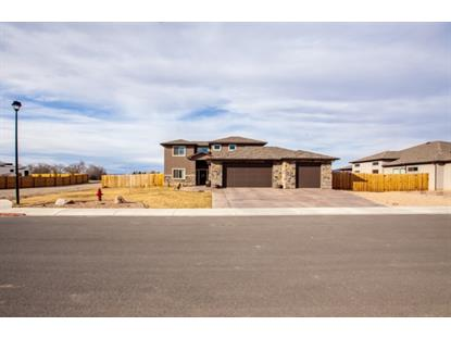 1611 Myers Lane, Fruita, CO
