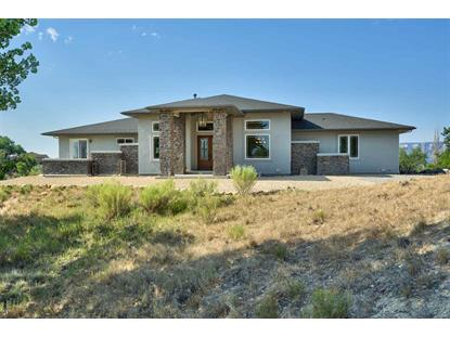 984 Kite Court, Grand Junction, CO