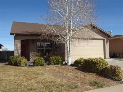 2442 1/2 Jack Creek Road, Grand Junction, CO