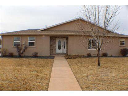 217 Frontier Street, Grand Junction, CO