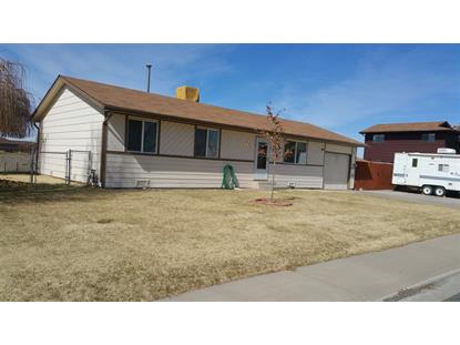 485 Royal Ann Way, Grand Junction, CO