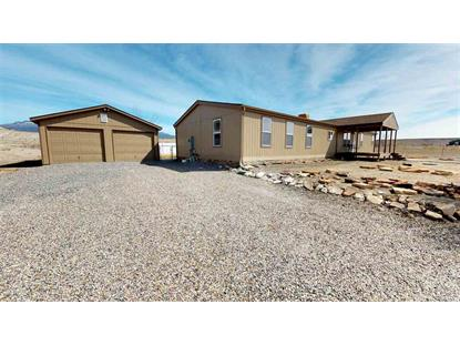 5300 Grand Mesa View Drive, Whitewater, CO