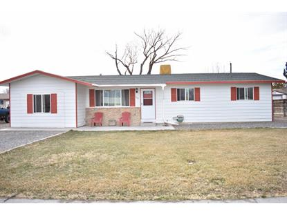 537 E Valley Drive, Grand Junction, CO