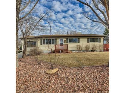 2632 G Road, Grand Junction, CO