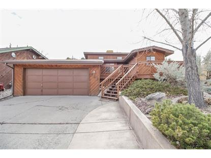 388 Ridge View Drive, Grand Junction, CO