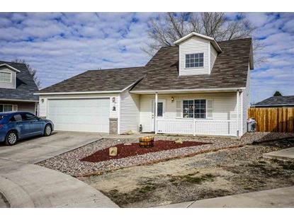 473 Tanager Court, Grand Junction, CO