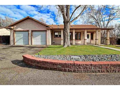448 City View Lane, Grand Junction, CO