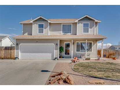 654 Faircloud Way, Grand Junction, CO