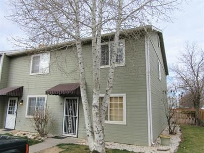 255 Coventry Place, Grand Junction, CO