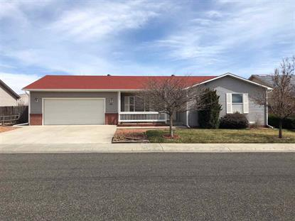 618 29 3/8 Road, Grand Junction, CO