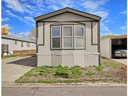2980 1/2 Globe Willow Avenue, Grand Junction, CO
