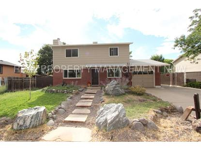 483 1/2 Anjou Drive, Grand Junction, CO