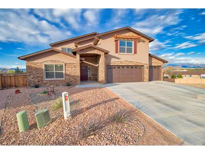 220 Whisper Lane, Grand Junction, CO