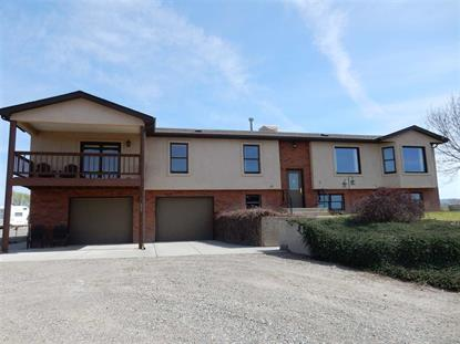 937 22 1/2 Road, Grand Junction, CO