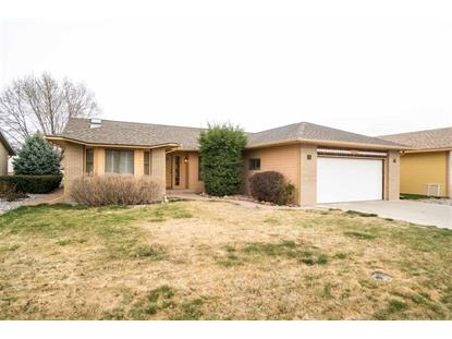 2488 E Harbor Circle, Grand Junction, CO