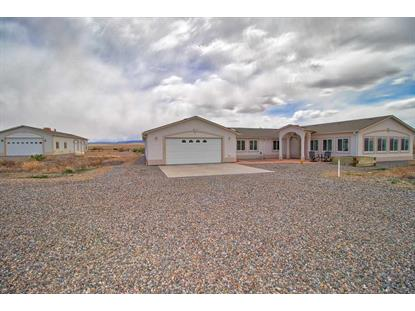 703 Reeder Mesa Road, Whitewater, CO