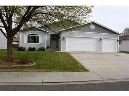 2810 Northstar Drive, Grand Junction, CO