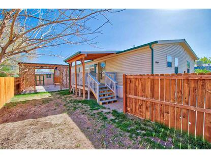 2959 Hall Avenue, Grand Junction, CO