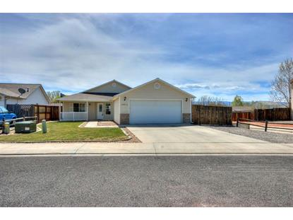 2987 1/2 Summer Brook Drive, Grand Junction, CO