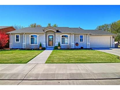 2929 Four Corners Drive, Grand Junction, CO