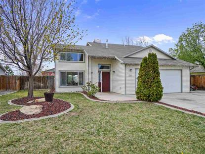 3145 Goldeneye Avenue, Grand Junction, CO