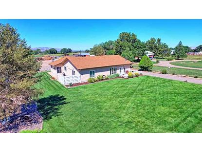 285 30 Road Grand Junction, CO MLS# 20182472