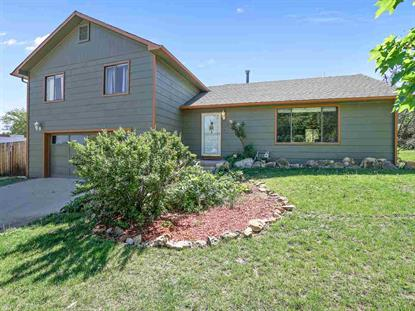 628 Carlsbad Drive, Grand Junction, CO