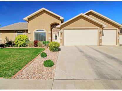 281 Red Water Place, Grand Junction, CO