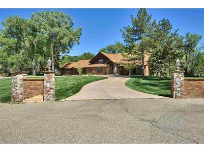 649 Horizon Drive Grand Junction, CO MLS# 20183228