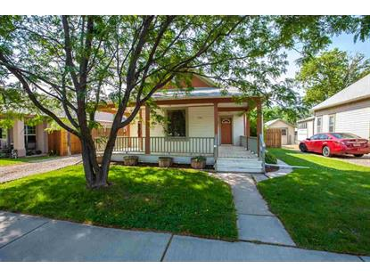 1161 Rood Avenue, Grand Junction, CO