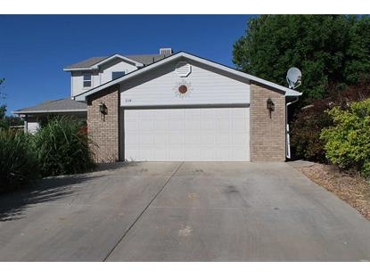 258 Dogwood Drive, Fruita, CO