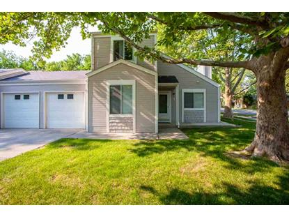 1 Colombard Court, Grand Junction, CO