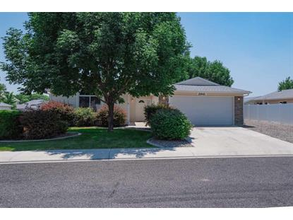 2941 Trinity Peaks Way, Grand Junction, CO