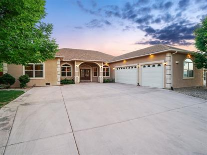 685 Roundup Drive, Grand Junction, CO