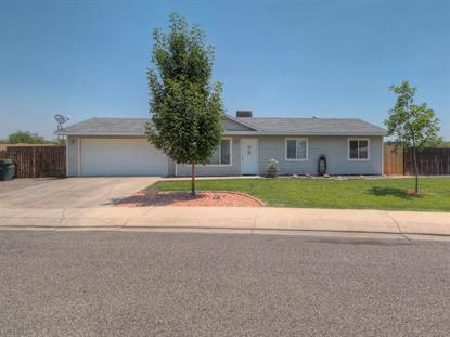 270 Pinon Court, Grand Junction, CO