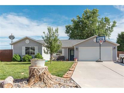 1484 Powell Street, Fruita, CO